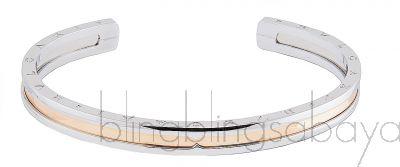 B.Zero1 Cuff Bracelet