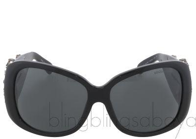 Limited Ed. DG4040 Women Sunglasses