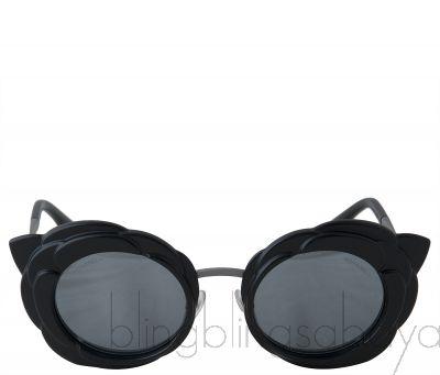 Black Camellia 71198 Sunglasses