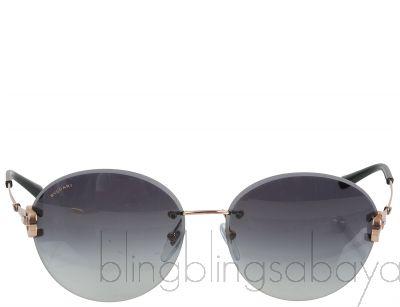 6091-B2014/8g Sunglasses