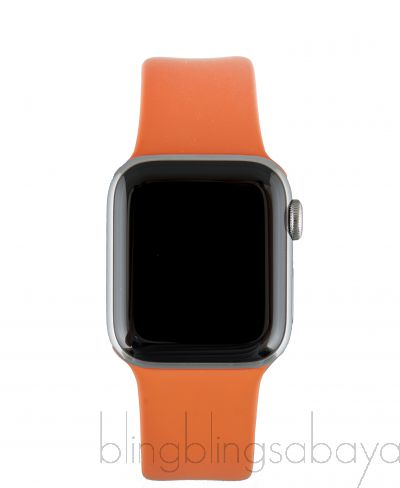 Series 5 Hermes Apple Watch 40 mm
