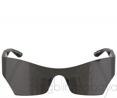 BB0040S Black Sunglasses