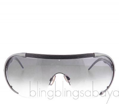 Eva 391S Sunglasses