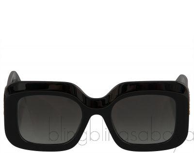 LW40035I 01B Sunglasses