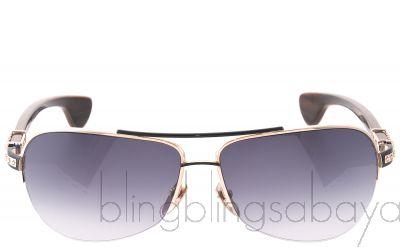 Grand Beast III Sunglasses
