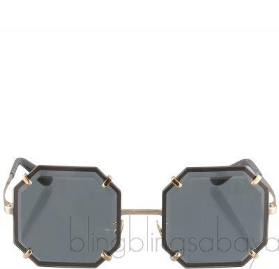Geometric DG 2216 Sunglasses