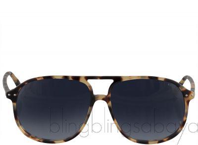 BV0024S 005 Cat 3 Sunglasses